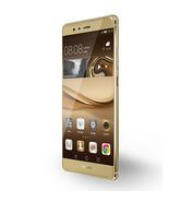 HUAWEI P9 DUAL SIM 4G LTE,  prestige gold, 32gb