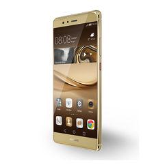HUAWEI P9 32 GB 4G LTE,  prestige gold, 32gb