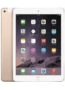 NEW APPLE IPAD 9.7 INCH 2018,  gold , wifi, 32gb