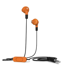 MOTOROLA BT STEREO HEADSET ORANGE