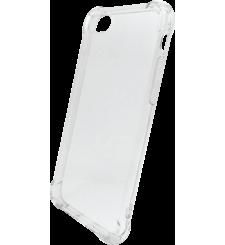 MYCANDY IPHONE 7 BACK CASE ENFORCE CLEAR