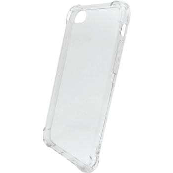 MYCANDY IPHONE 7 / IPHONE 8 BACK CASE ENFORCE CLEAR