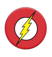 POPSOCKETS MOBILE STAND,  flash icon