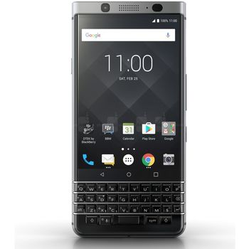 BLACKBERRY KEYONE 32GB SINGLE SIM