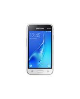 SAMSUNG GALAXY J105F MINI DUAL SIM 3G,  white, 8gb