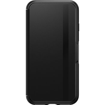 OTTERBOX SYMMETRY ETUI FOR IPHONE 7 / IPHONE 8 NIGHT SCAPE BLACK