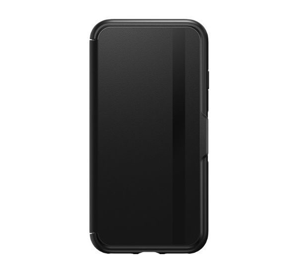 low priced 27249 34ba7 OTTERBOX SYMMETRY ETUI FOR IPHONE 7 / IPHONE 8 NIGHT SCAPE BLACK