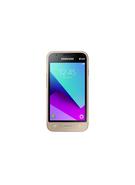 SAMSUNG GALAXY J106F J1 MINI PRIME DUAL SIM 3G,  gold, 8gb