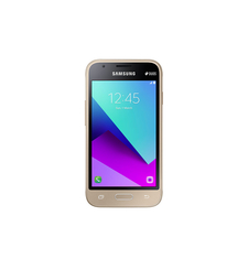 SAMSUNG GALAXY J106F J1 MINI PRIME DUAL SIM 3G,  black, 8gb