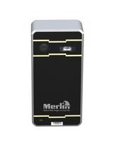 Merlin Laser Projection Keyboard