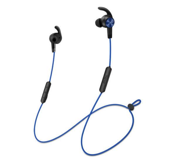 88132eea631 Buy HUAWEI BLUETOOTH STEREO HEADSET SPORT AM61 - Axiom Telecom UAE
