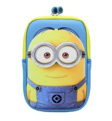 Minions Universal Sleeve 8 inch Dave