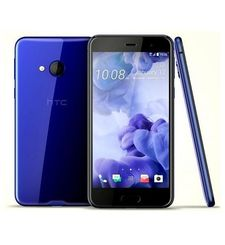 HTC U PLAY 4G LTE DUAL SIM,  blue, 64gb