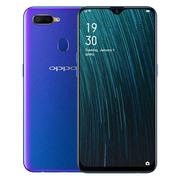 OPPO A5S 32GB 4G DUAL SIM,  blue