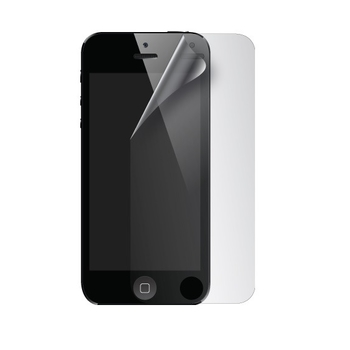 MYCANDY ANTIGLARE SCREEN PROTECTOR COMPATIBLE WITH APPLE IPHONE 5 VIP