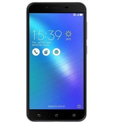ASUS ZENFONE 3 MAX ZC553KL 5.5INCH 32GB 4G DUAL SIM,  grey