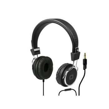 SBS STEREO HEADPHONE