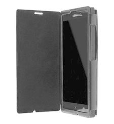 NOKIA PROTECTIVE COVER FOR NOKIA XL,  black