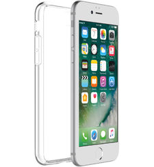 OTTERBOX CLEARLY PROTECTED SKIN FOR IPHONE 7 / IPHONE 8
