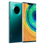 HUAWEI MATE 30 PRO 256GB 5G DUAL SIM,  emerald