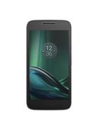 MOTO E4 16GB 4G LTE DUAL SIM