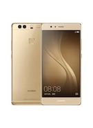 HUAWEI P10 PLUS 4G LTE,  gold, 128gb
