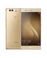 HUAWEI P10 PLUS 4G LTE,  gold, 128gb