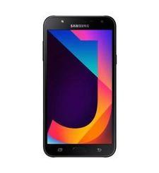 SAMSUNG GALAXY J701FD (2017) 16GB 4G DUAL SIM,  black