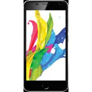 Four Mobile - Axiom Telecom UAE