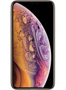 APPLE IPHONE XS,  gold, 256gb