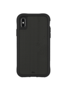 CASEMATE IPHONE XS MAX BACK CASE CARBON FIBER