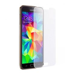 MYCANDY ULTRA CLEAR SP GALAXY S5,  transparent