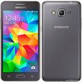 SAMSUNG GALAXY G532F GRAND PRIME PLUS DUAL SIM 4G LTE,  أسود, 8GB