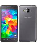 SAMSUNG GALAXY G532F GRAND PRIME PLUS DUAL SIM 4G LTE,  black, 8gb