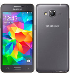 SAMSUNG GALAXY G532F GRAND PRIME PLUS DUAL SIM 4G LTE,  black, 8gb