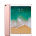 APPLE IPAD PRO 10.5IN 2017,  rose gold, 64gb, wifi