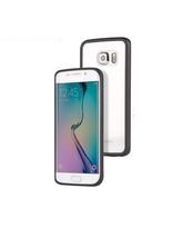 Viva Samsung Galaxy S6 Hibrido Case