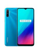 REALME C3 64GB DS 4G,  frozen blue