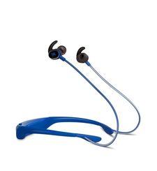 JBL BT IN EAR STEREO HEADSET SPORT,  blue