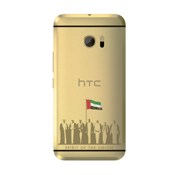 HTC 10 SPECIAL