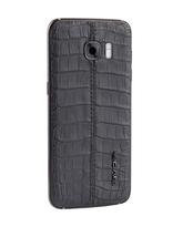 GIVORI CARBON S7 EDGE DUAL SIM 4G 4GB RAM