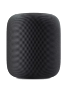 APPLE HOMEPOD SMART SPEAKER,  space grey