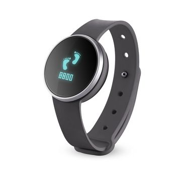 IHEALTH ACTIVITY MONITOR AM3S