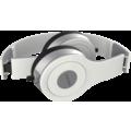 MYCANDY OVER EAR STEREO HEADPHONE SH01,  white