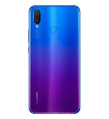 HUAWEI NOVA 3I 128GB DUAL SIM,  purple