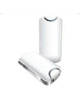 MYCANDY PORTABLE POWER BANK 5600mAh,  white
