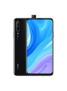 HUAWEI Y9S 128GB 4G DUAL SIM,  black