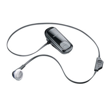 NOKIA BH608 BLUETOOTH HEADSET