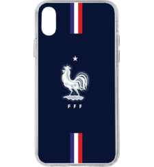 FIFA WORLD CUP CASES FOR IPHONE X,  france