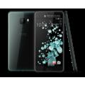 HTC U ULTRA 4G LTE DUAL SIM,  black, 64gb
